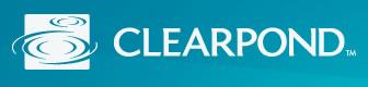 """a:2:{i:0;s:9:""""Clearpond"""";i:1;s:0:"""""""";}"""