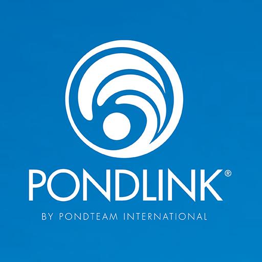 Pondlink WiFI Pressure Filters