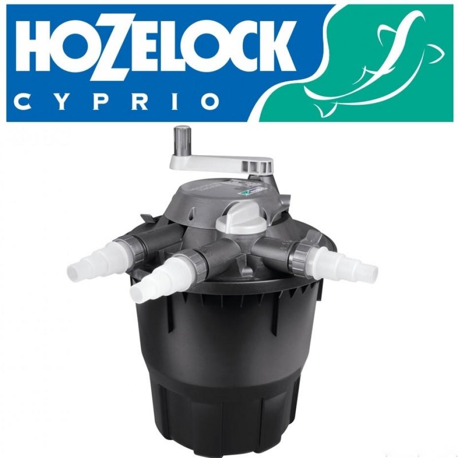 HOZELOCK BIOFORCE REVOLUTION 6000