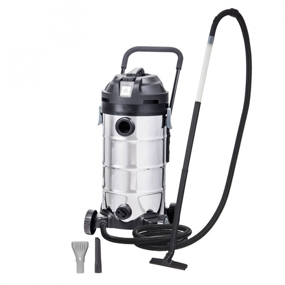 HEISSNER - POND VACUUM CLEANER F640S