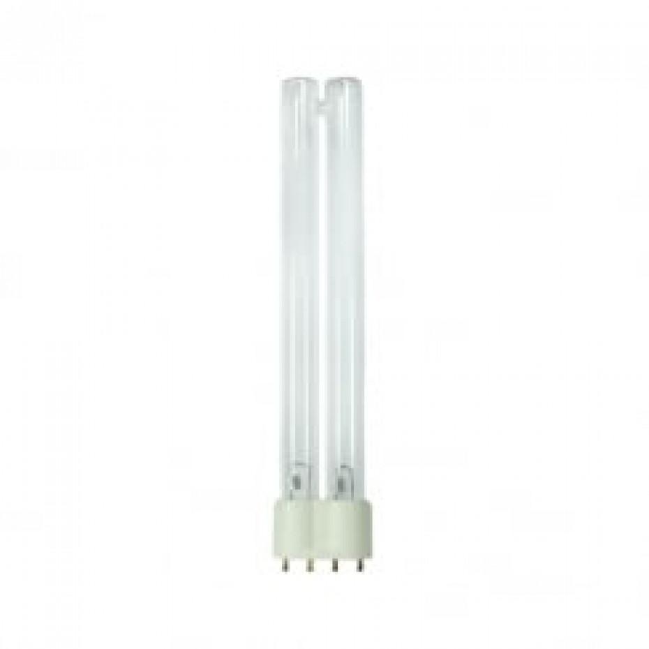 UVC LAMP - 24W