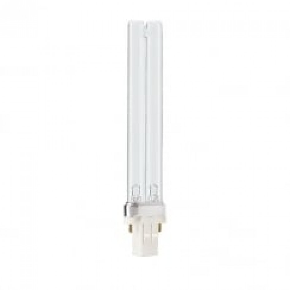 UVC LAMP - 7W