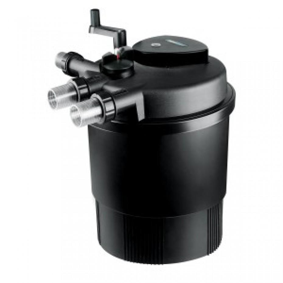 PONDMAX PF30000 PRESSURE FILTER UVC 55W