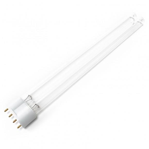 GRECH - 55W UVC LAMP