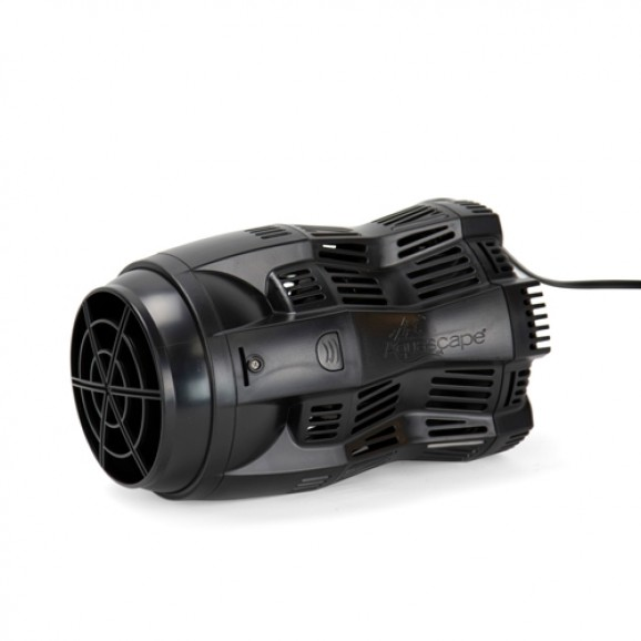 POND POWERHEAD - ( 7560 L/H )