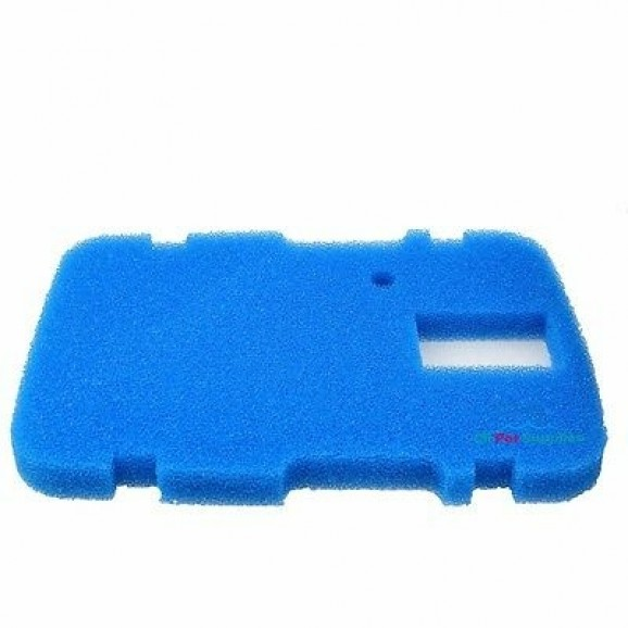 PONDMAX P2600 REPLACEMENT SPONGE