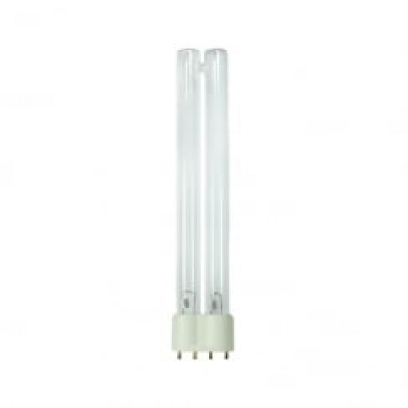 UVC LAMP - 18W