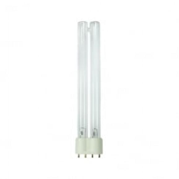 UVC LAMP - 36W