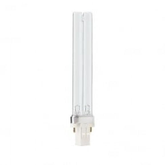UVC LAMP - 9W