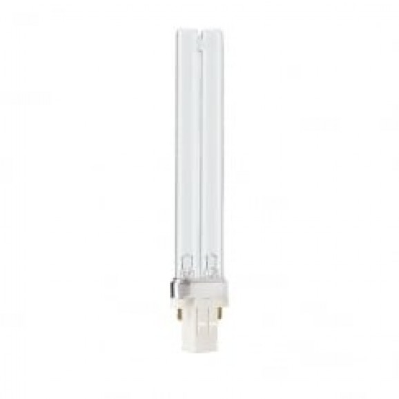 PHILIPS UVC LAMP - 7W