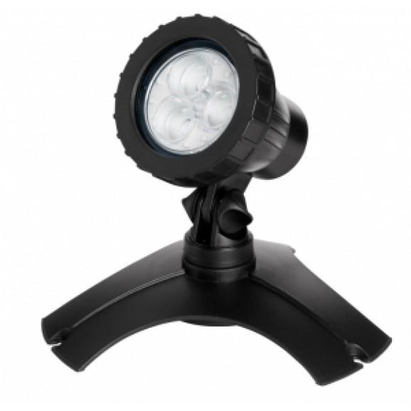 PM - 3W LED WARM POND/GARDEN LIGHT