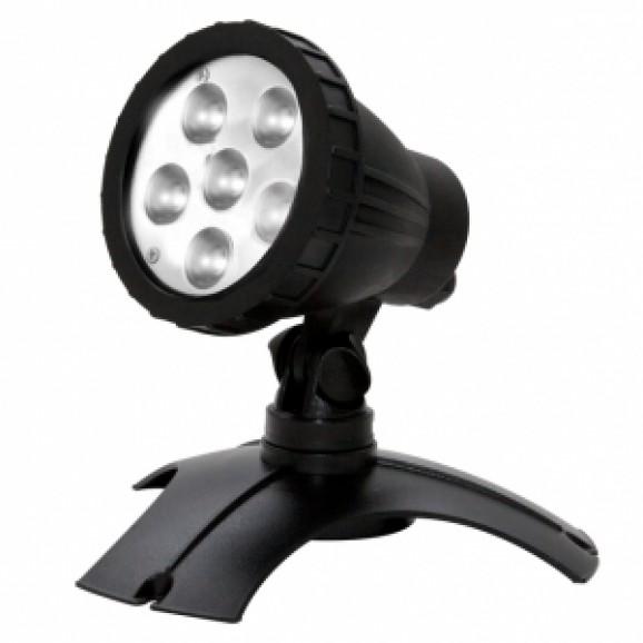 6W LED WARM POND/GARDEN LIGHT