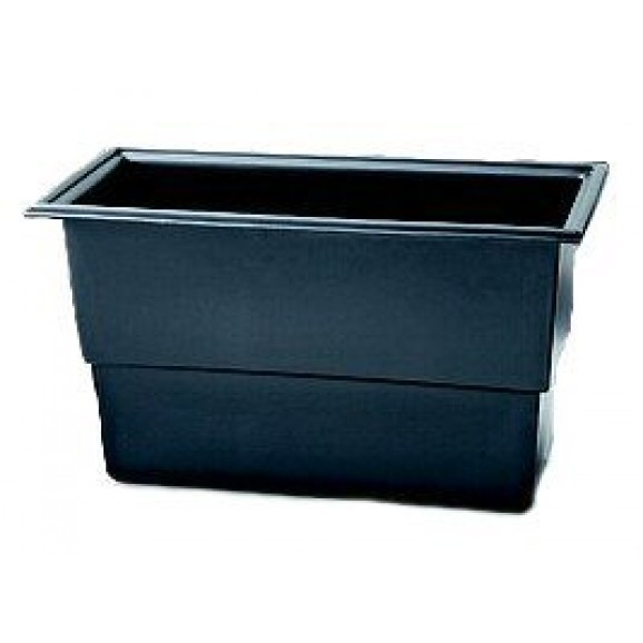 OASE RECTANGLE 150 POND - $189.00