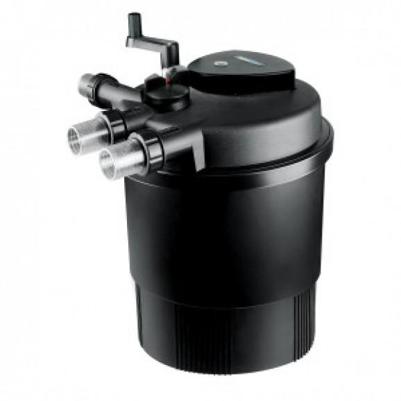 PONDMAX PF20000 PRESSURE FILTER UVC 36W