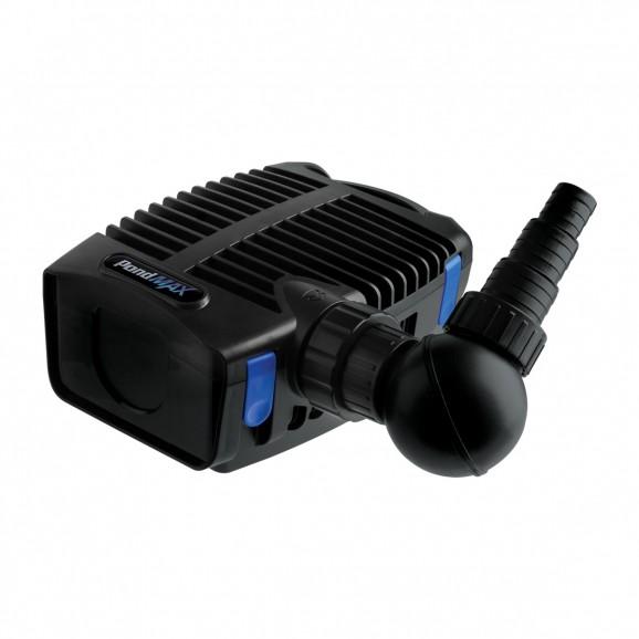 PONDMAX - PU5500 FILTRATION PUMP