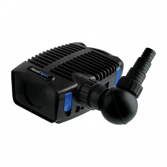 PONDMAX - PU10500 FILTRATION PUMP