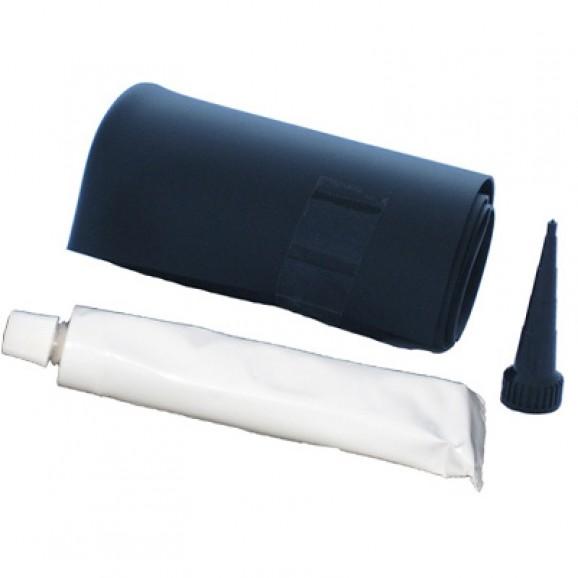HEISSNER - PVC LINER REPAIR KIT