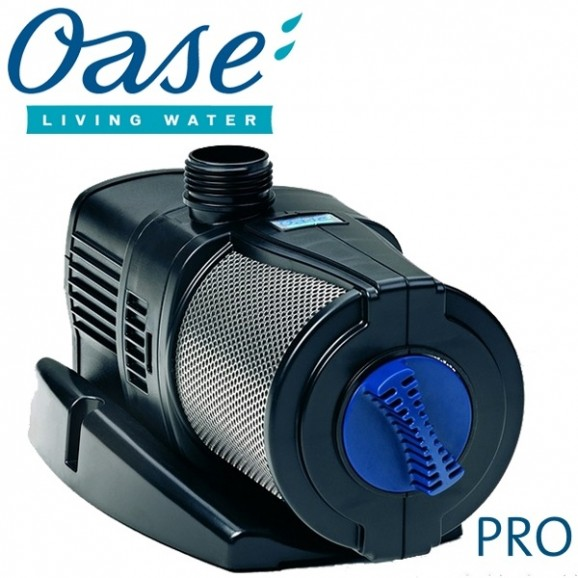 OASE AQUARIUS UNIVERSAL ECO 4000