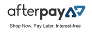 Paying with Afterpay