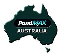 Pondmax Australia - Living Ponds