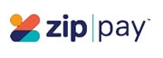 Paying with Zip Pay